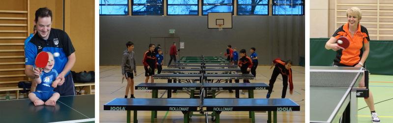 Tischtennis2.jpg