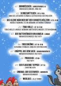 2016-12-10-Flyer-Rckseite-Winterschauturnen