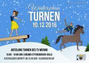 2016-12-10-Flyer-Vorderseite-Winterschauturnen
