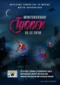 2018-12-15-WST-Flyer-Vorderseite