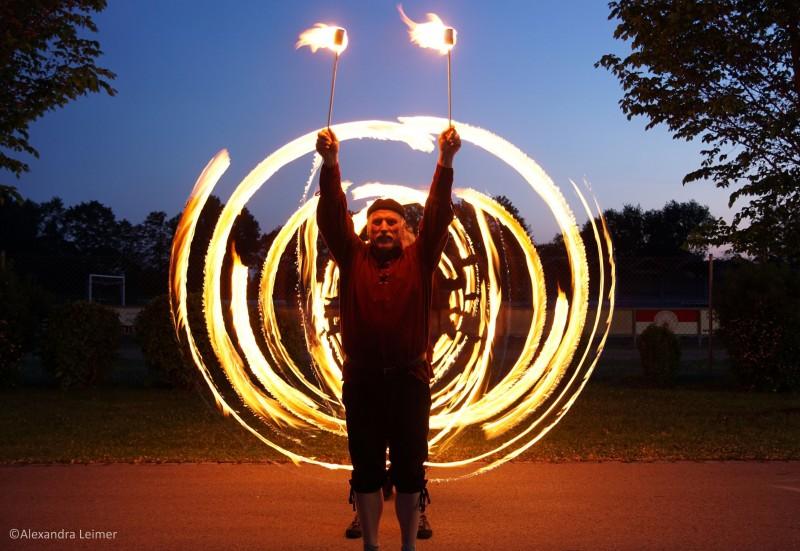 Alexandra-Leimer---Feuershow-2