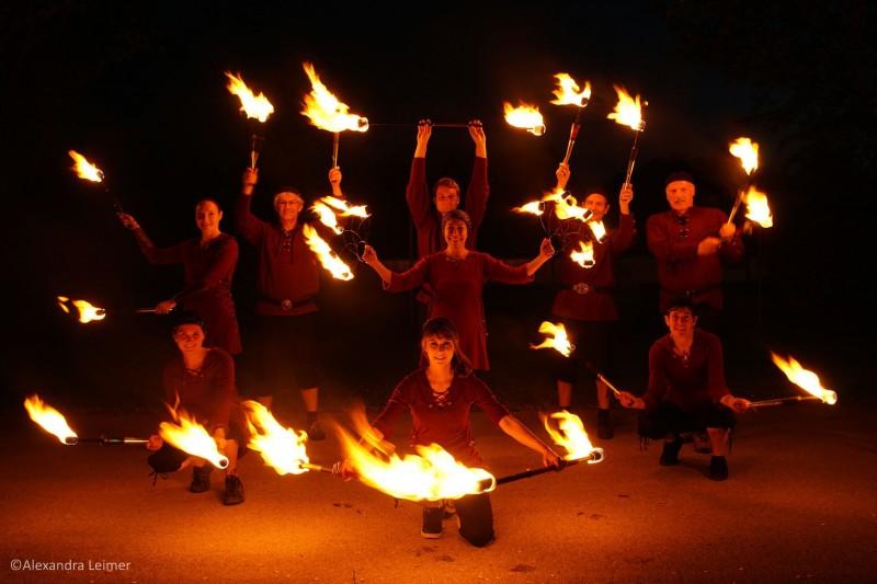 Alexandra-Leimer---Feuershow-3