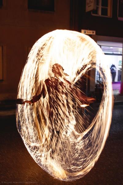 Michael-Menhart---Feuershow-1