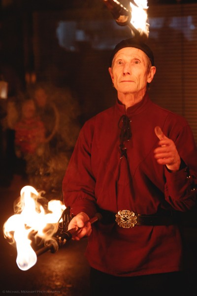 Michael-Menhart---Feuershow-10
