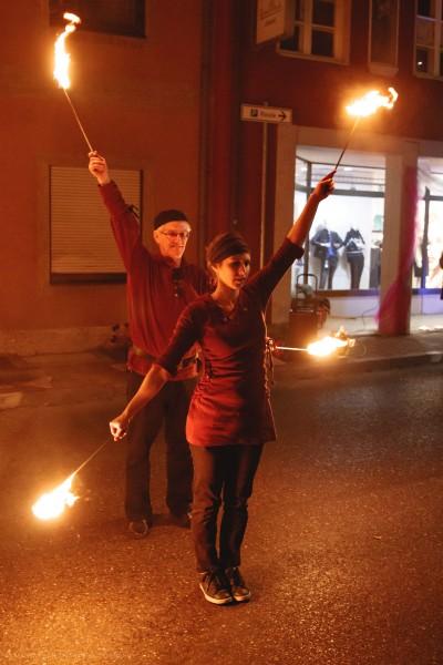 Michael-Menhart---Feuershow-12