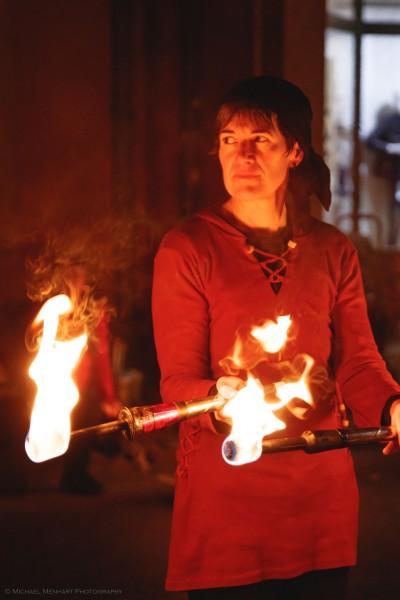 Michael-Menhart---Feuershow-13