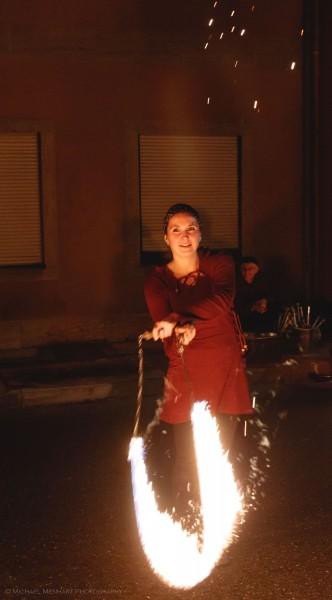 Michael-Menhart---Feuershow-15