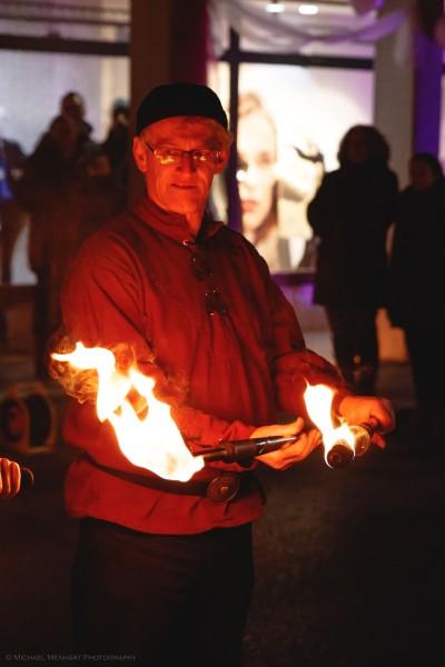 Michael-Menhart---Feuershow-17