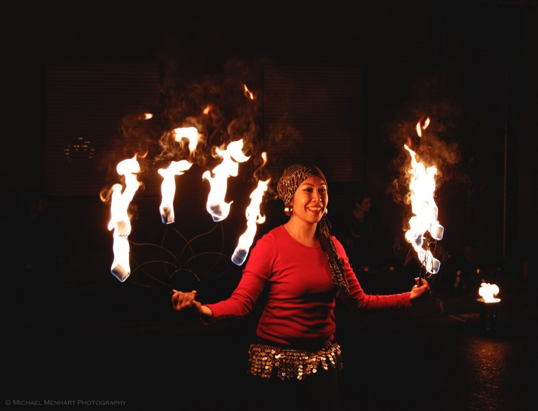 Michael-Menhart---Feuershow-2