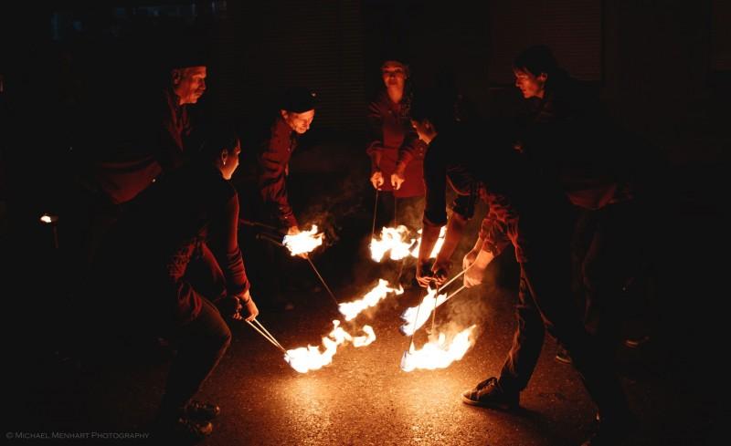Michael-Menhart---Feuershow-3