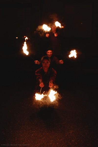 Michael-Menhart---Feuershow-4