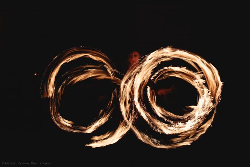 Michael-Menhart---Feuershow-5