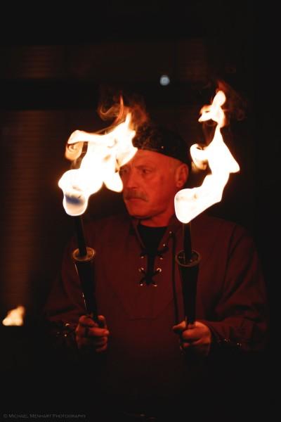 Michael-Menhart---Feuershow-6