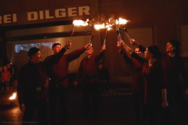 Michael-Menhart---Feuershow-8