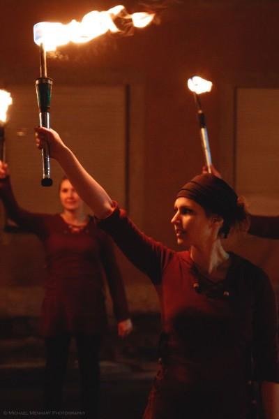 Michael-Menhart---Feuershow-9