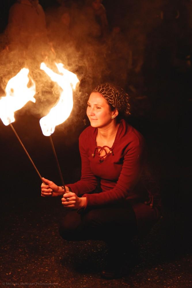 Michael-Menhart---Feuershow-14