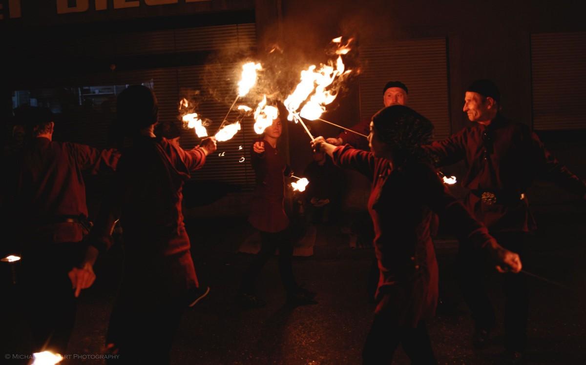 Michael-Menhart---Feuershow-16