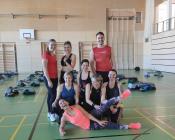 Trainerteam-2