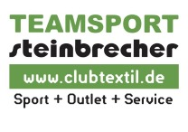 Intersport Steinbrecher - Club Textil